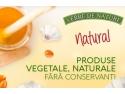 Ingrijirea corpului, mai sigura cu cosmetice naturale de la Manicos CAC-40