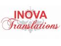 anunturi diverse domenii. servicii-traduceri.ro