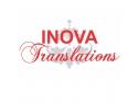 inova translations. Inova Translations