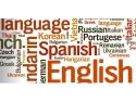 Inova, un sprijin real pentru varietatea de traduceri necesare importator carucioare copii