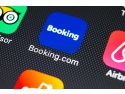 booking. Booking.com