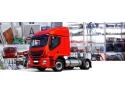 Truck Shop Miltech