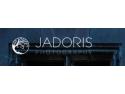 www.jadoris.com
