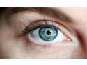 boli de ochi. Medoptic.ro