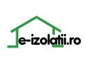 centrala termica. http://www.e-izolatii.ro/