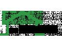 Izolatii de calitate pentru cladiri rezidentiale si industriale numai pe e-izolatii.ro formare de fromatori