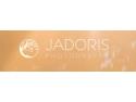 Jadoris – sau povestea unui album de nunta de vis BBM Medical