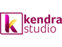 Kendra Studio si avantajele de colaborare digital native
