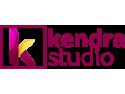 studio 54. Kendra