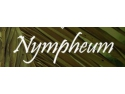 caderea parului. nympheum.ro