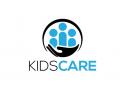 puppa kids. Kidscare.ro