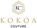 en gros. Kokoa-Couture