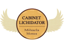 cabinetlichidator.ro