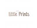 Little Prints - produse premium pentru bebelusul tau blana iepure