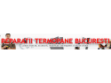 service de reparatii termopane. www.reparatii-termopane.net
