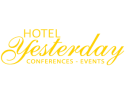 hotel yesterday bucuresti. yesterday.ro