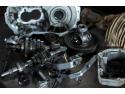 Magazinul online de piese auto Comnico - o afacere infloritoare in domeniul auto ateliere Craciun