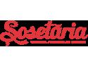 Magazinul online Sosetaria, primul magazin cu o gama larga de ciorapi, dresuri si sosete inregistrare de reprezentante comerciale