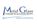 http://www.metalglass.ro/