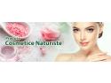 Manicos, brand romanesc producator de cosmetice naturiste eficiente  pixuri lucrate manual