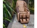 masaj. fotoliu de masaj Atria Masatto