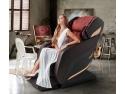 Masatto propune accesibilitate la relaxare - fotolii de masaj disponibile direct din stoc fundatia culturala art-promo