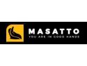 fotoliu de masaj. masatto.ro