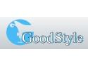 Style Pasifika. goodstyle.ro