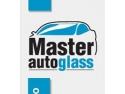 philip glass. Master Auto Glass