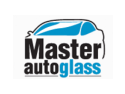 Masterautoglass recomanda foliile auto omologate make up