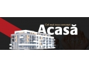 Maurer Residence isi revendica statutul de lider pe piata de imobiliare – avantaje si servicii pentru public POSDRU