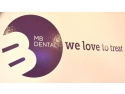 Pacienti. Mb Dental
