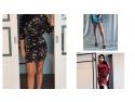 Mereu in pas cu moda prin intermediul rochiilor de la Ramona Badescu Exclusive ava-laboratorium