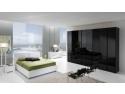 Mobila pentru dormitor la comanda - in oferta expertilor de la ProDesignArt