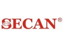 mobilier pictat. www.secan.ro