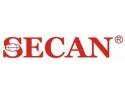 www.secan.ro