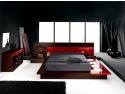 lumini mobilier. Pro Design Art