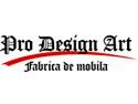 www.prodesignart.ro