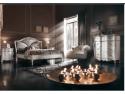 Mobilierul clasic - o moda atemporala in design-ul interior lanterna de cap cu led