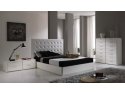 mobila dormitor. www.prodesignart.ro