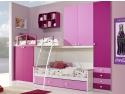 camera copilului. promobila.com