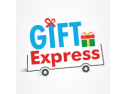 giftexpress ro. giftexpress