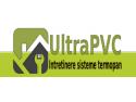 Modificarea ferestrelor din termopan – cum poate fi efectuata pentru rezultate optime? Breviar