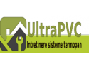 Modificarea ferestrelor termopan si recomandarile expertilor UltraPVC five plus art gallery