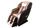 Munca de birou este mai usoara cu un scaun de masaj - 4 motive sa cumperi unul cofetarii