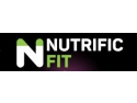 program. Nutrific Fit