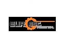 O gama diversificata de motoare electrice si reductoare de turatie, doar la Euroest Industrial recomandari