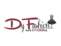 dyfashion. https://www.dyfashion.ro/