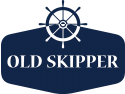 oldskipper ro. Old Skipper