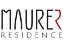 www.maurer-residence.ro